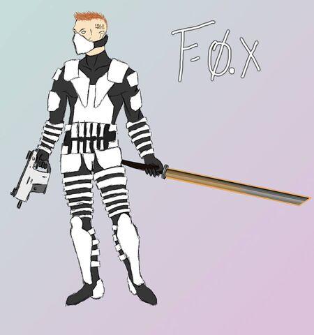 File:FoxFull.jpeg