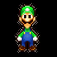 File:Luigi-0.png