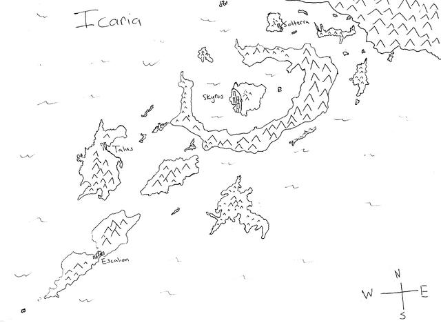 File:Icaria Rough Map.png