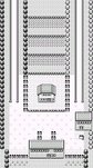 Kanto Route 5 RBY