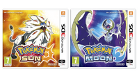 Category:Sun/Moon