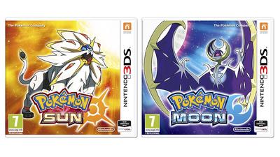 Pokemon sun and moon thumb800