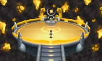 Halas chamber