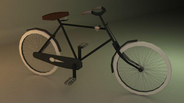 File:BicycleRender.jpg