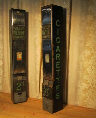 Vintage Art Deco Chrome Iron as284a587z-2