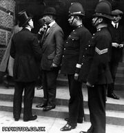 British-crime-murder-dr-crippen-london-1910