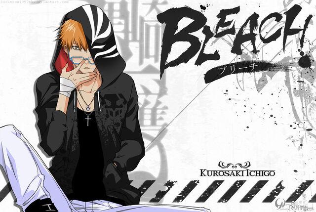 File:Bleach kurosaki ichigo by darkness1999th-d5rjb9e.jpg