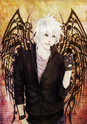 File:Bleach dark angel by sylwiaiiwo-d5cmmw6.png