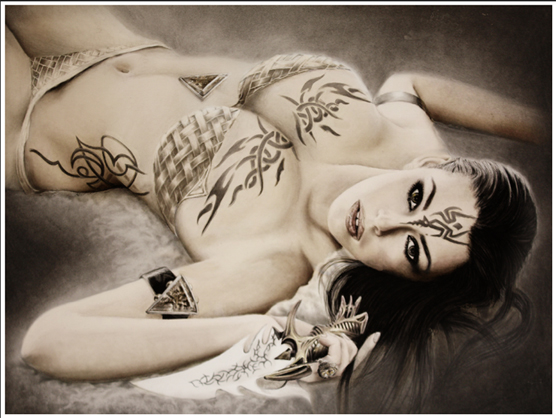 File:Dagger angel by darksilverstudio-d3hmtlo.jpg