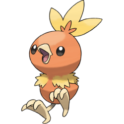 File:250px-255Torchic.png