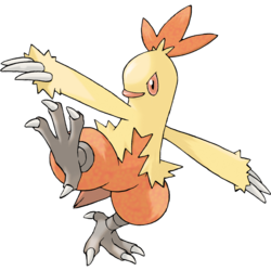File:250px-256Combusken.png