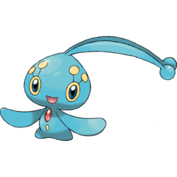 File:250px-490Manaphy.png
