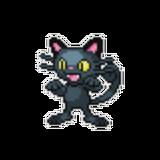 Pet Meowth