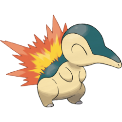File:250px-155Cyndaquil.png