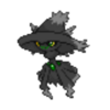 Witch Mismagius