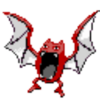 Evil Golbat
