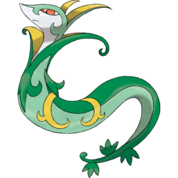 File:250px-497Serperior.png