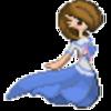 Sailor Gardevoir