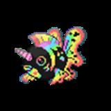 Spectrum Seaking