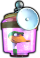 File:Dr. Quack Head.png