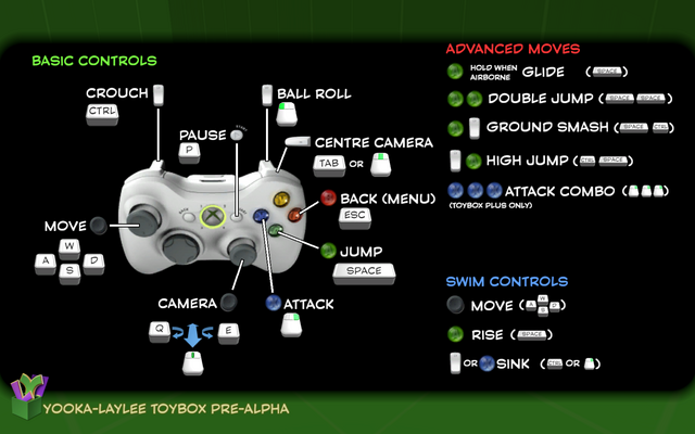File:Toybox Controls.png
