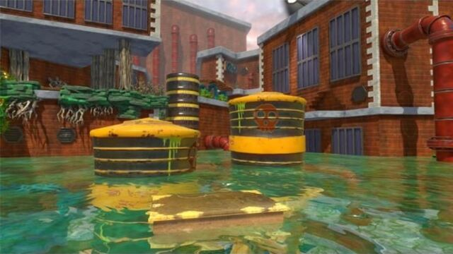 File:Hivory Towers Pool.jpg