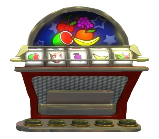File:Slot Machines.PNG