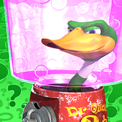 File:Quackers.png