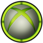 File:XboxControllerButtonGuide.png