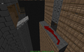Thumbnail for version as of 06:26, June 10, 2013