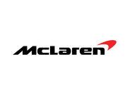 Mclaren logo 2