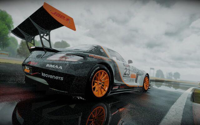 File:Project Cars Screenshots (5).jpg
