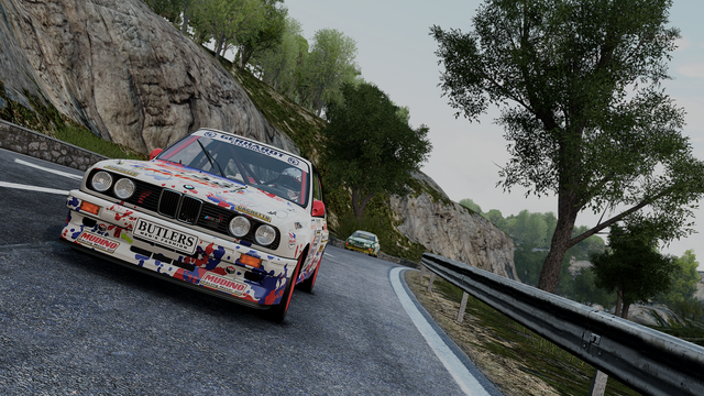 File:Project CARS screenshots (29).png