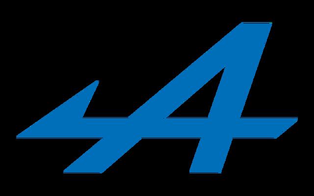 File:Alpine-logo-1440x900.png