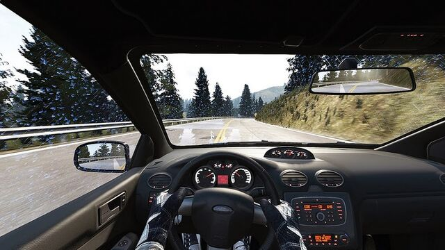 File:Project Cars Screenshots (9).jpg