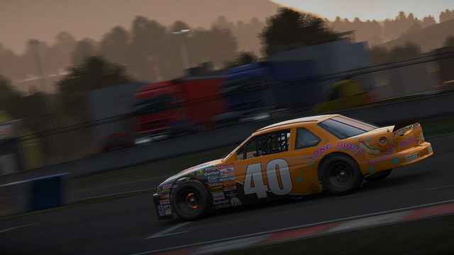 File:Project CARS screenshots (30).png