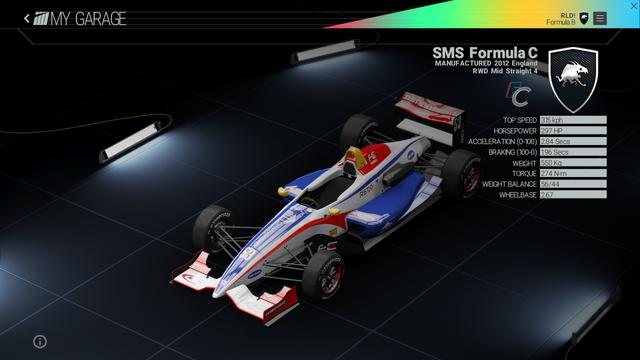 File:Project Cars Garage - SMS Formula C.png