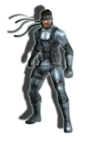 File:SolidSnake.png