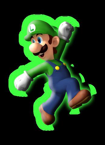 File:LuigiArtwork.png