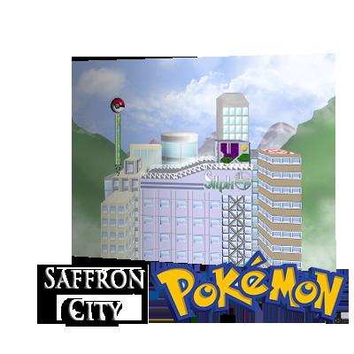File:Saffroncityprev.png