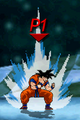 Thumbnail for version as of 00:19, November 9, 2012