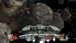 300px-LylatCruise-Asteroid-SSBBrawl
