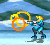 File:SamusSpecial.png