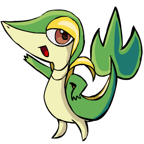 File:Snivy-2.png