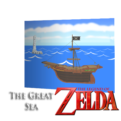 File:Greatseaprev.png