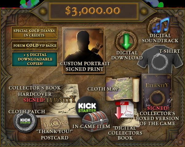File:Reward 10.png