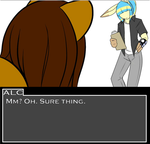 File:MPALC FirstAppearance.png