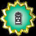 Miniatura de la versión de 20:32 27 sep 2011