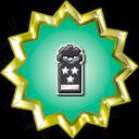 Archivo:Badge-edit-6.png
