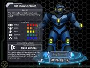 Cartoon-Network-Universe-Project-Exonaut-ben-10-ultimate-alien-22598392-573-431